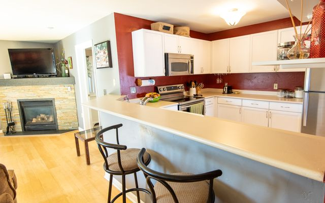 Villas At Brett Ranch # 2101 - photo 6
