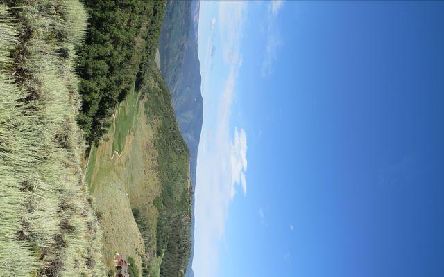 136 Sage Grouse Trail Edwards, CO 81632