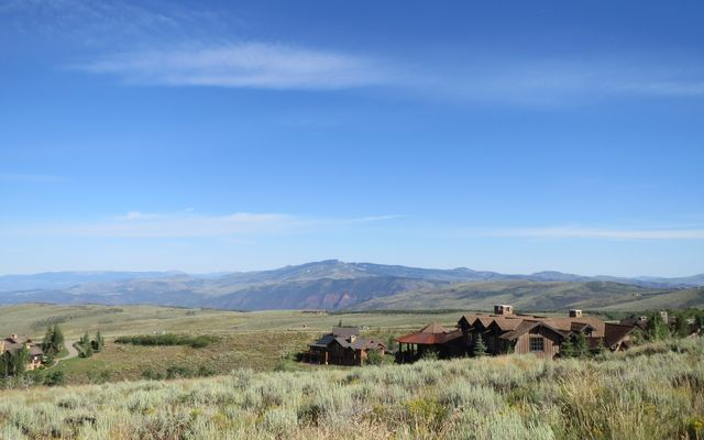 136 Sage Grouse Trail - photo 6