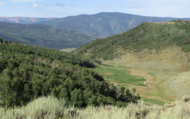 136 Sage Grouse Trail - photo 7