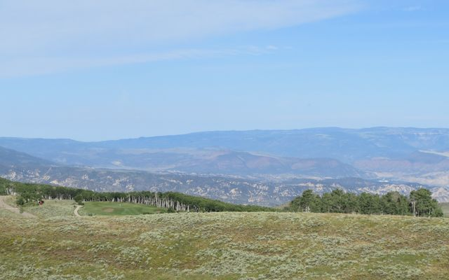 136 Sage Grouse Trail - photo 8