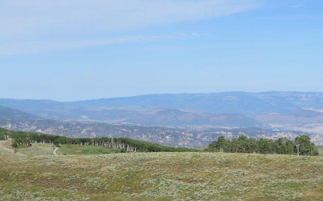 136 Sage Grouse Trail - photo 8