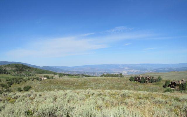 136 Sage Grouse Trail - photo 9