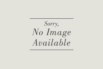 2267 High Creek ROAD FAIRPLAY, Colorado 80440