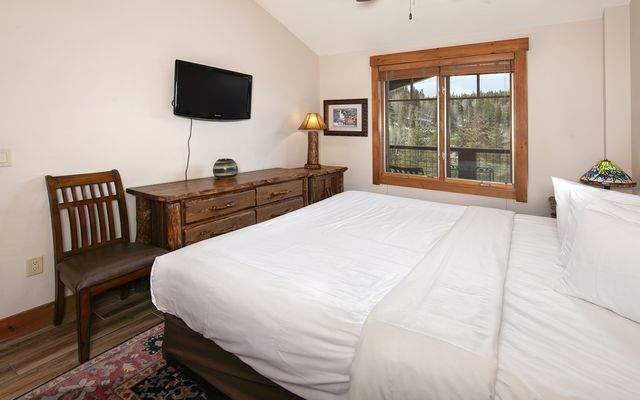 Mountain Thunder Lodge # 1403 - photo 10
