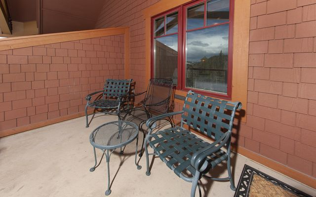 Mountain Thunder Lodge # 1403 - photo 19