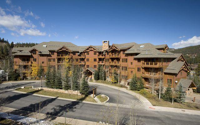 Mountain Thunder Lodge # 1403 - photo 20