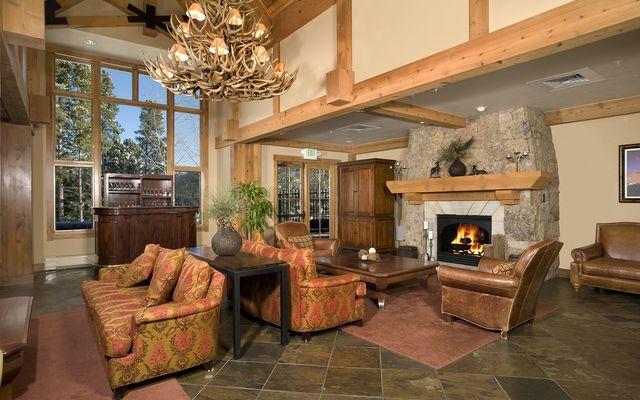 Mountain Thunder Lodge # 1403 - photo 23