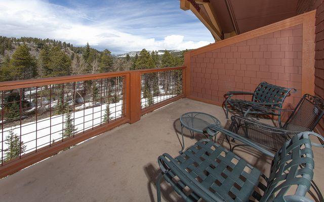 Mountain Thunder Lodge # 1403 - photo 8