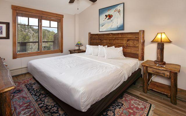 Mountain Thunder Lodge # 1403 - photo 9