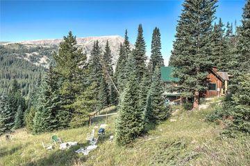 321 Monte Cristo Mine ROAD BRECKENRIDGE, Colorado