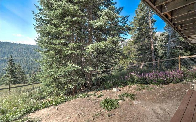 321 Monte Cristo Mine Road - photo 27