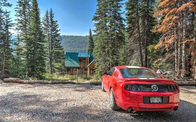 321 Monte Cristo Mine Road - photo 33