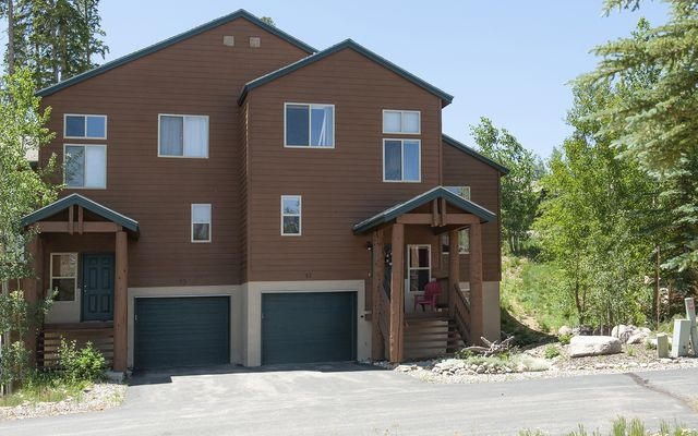 37 Lodgepole Court - photo 1