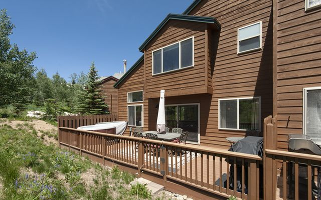 37 Lodgepole Court - photo 4