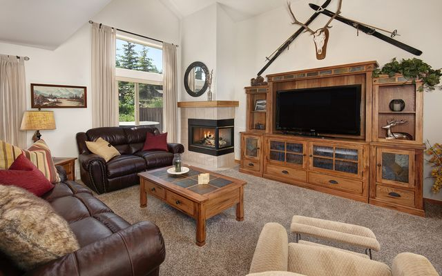 37 Lodgepole Court - photo 8
