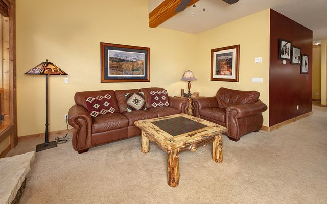 Settlers Creek Townhomes # 6515 - photo 25
