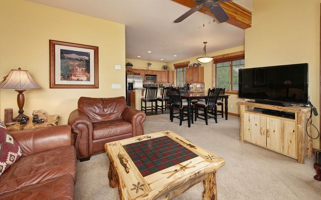 Settlers Creek Townhomes # 6515 - photo 26