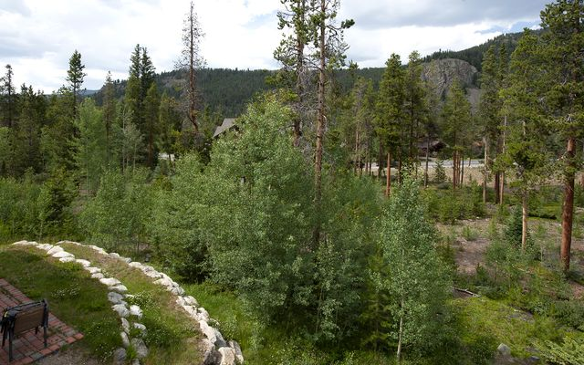 52 Tip Top Trail # 6515 - photo 6