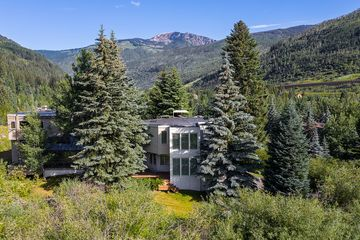 5035 Main Gore Drive S # 1 Vail, CO 81657