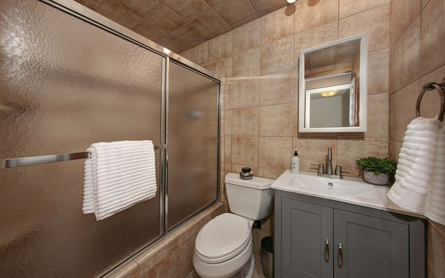 Panorama Alpine Condo # 103 - photo 14