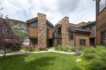 213A Frisco STREET # A FRISCO, Colorado 80443