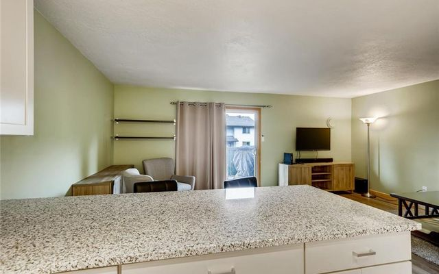 Dillon Valley West Condo # I-205 - photo 2