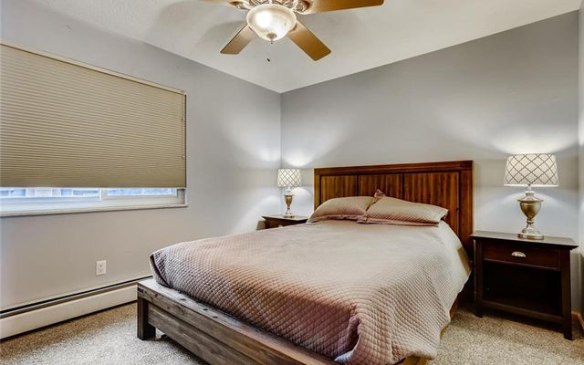 Dillon Valley West Condo # I-205 - photo 5