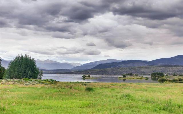 Pointe At Lake Dillon # F - photo 27