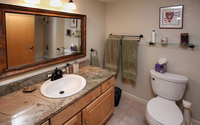 River Pines Condo # c304 - photo 10