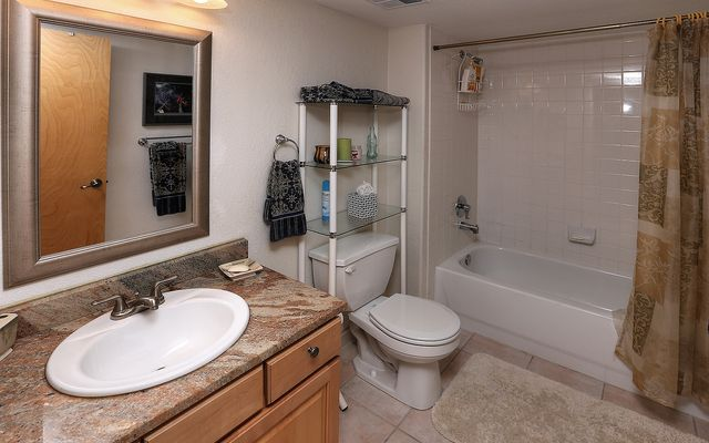 River Pines Condo # c304 - photo 11