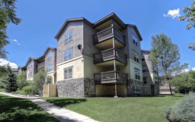 River Pines Condo # c304 - photo 12