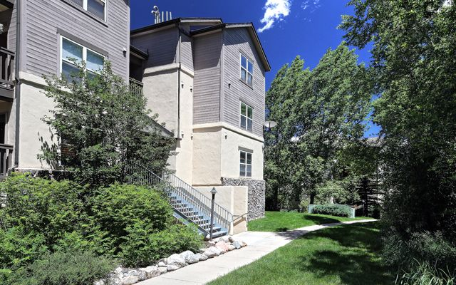 River Pines Condo # c304 - photo 13