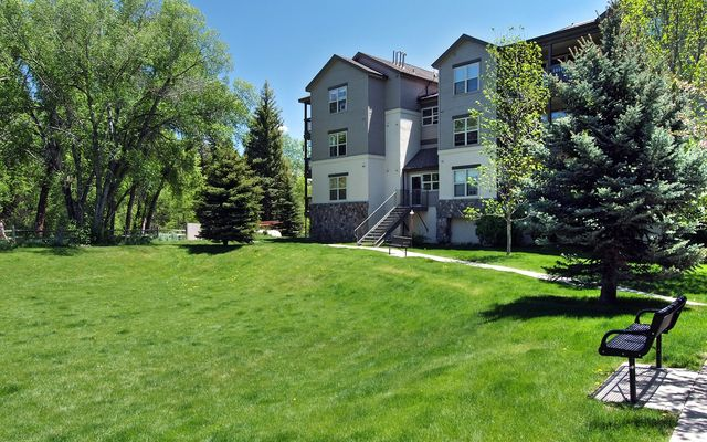 River Pines Condo # c304 - photo 14