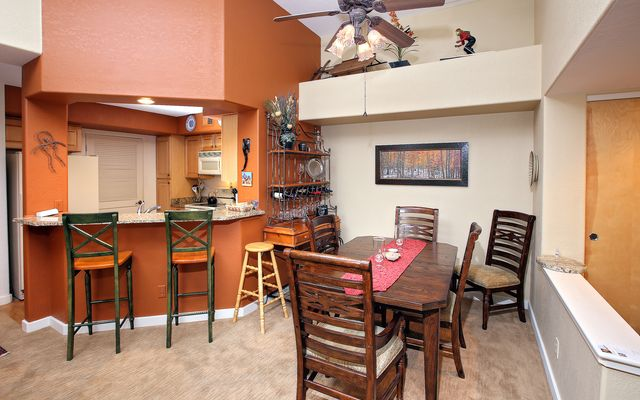 River Pines Condo # c304 - photo 3
