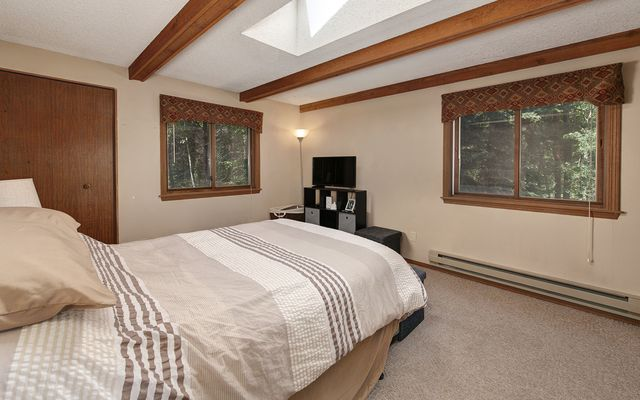 Creekside Condo # 20c - photo 15