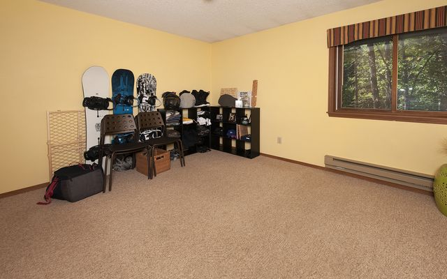 Creekside Condo # 20c - photo 17