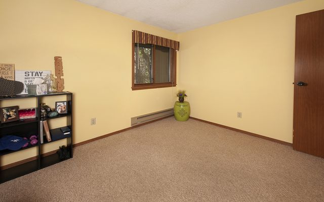 Creekside Condo # 20c - photo 18