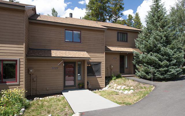 6729 Ryan Gulch ROAD # 6729 SILVERTHORNE, Colorado 80498