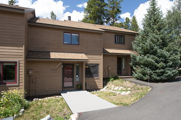 6729 Ryan Gulch ROAD # 6729 SILVERTHORNE, Colorado 80498