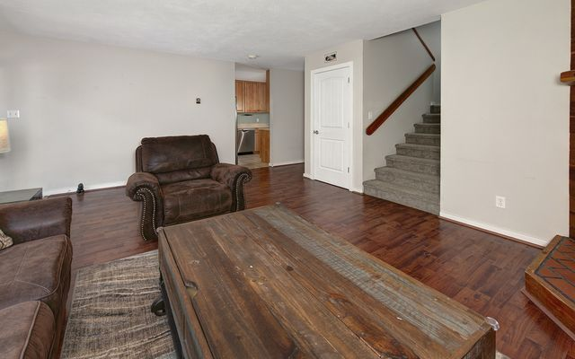 Woodworks Townhomes # 6729 - photo 10