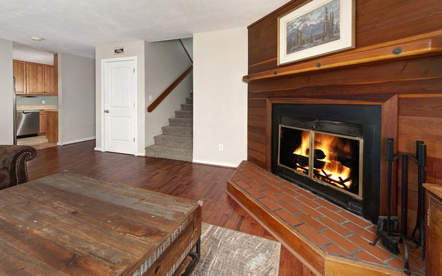 Woodworks Townhomes # 6729 - photo 11