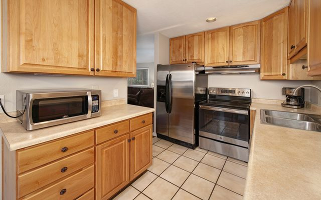 Woodworks Townhomes # 6729 - photo 13