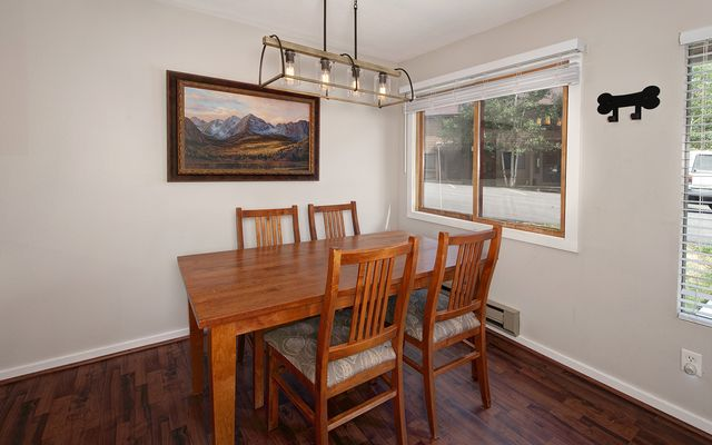 Woodworks Townhomes # 6729 - photo 16