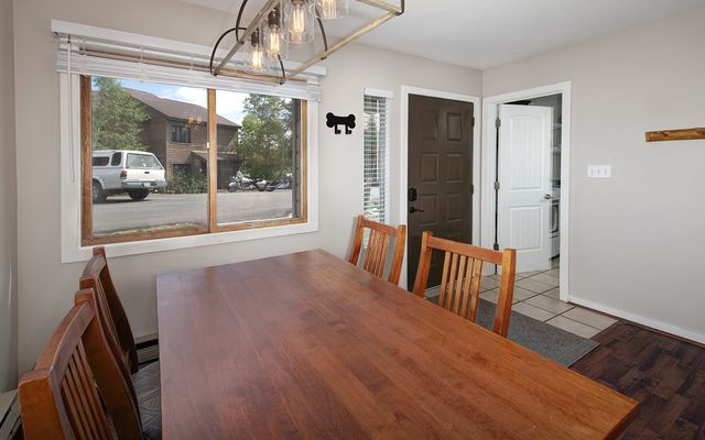 Woodworks Townhomes # 6729 - photo 17