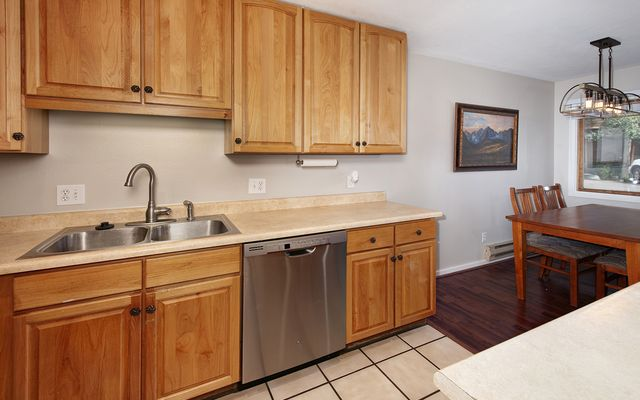 Woodworks Townhomes # 6729 - photo 18