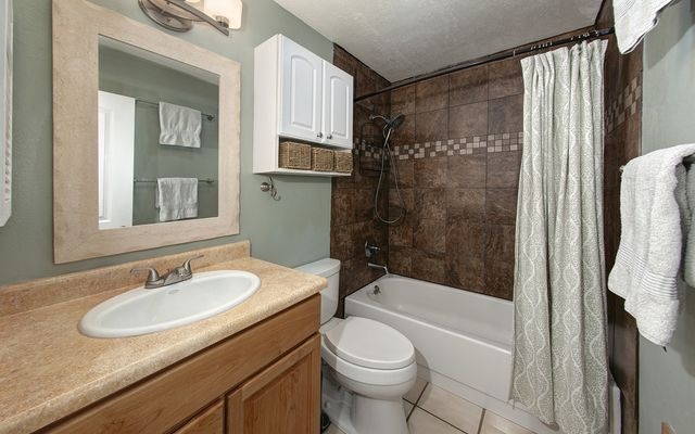 Woodworks Townhomes # 6729 - photo 21