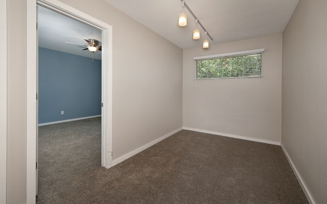 Woodworks Townhomes # 6729 - photo 22