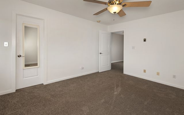 Woodworks Townhomes # 6729 - photo 24