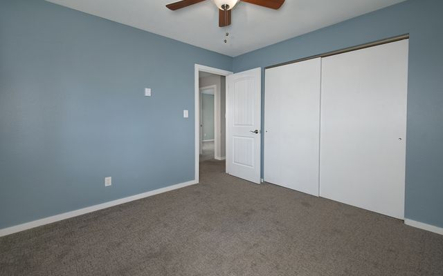 Woodworks Townhomes # 6729 - photo 27
